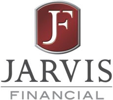 Jarvis Financial